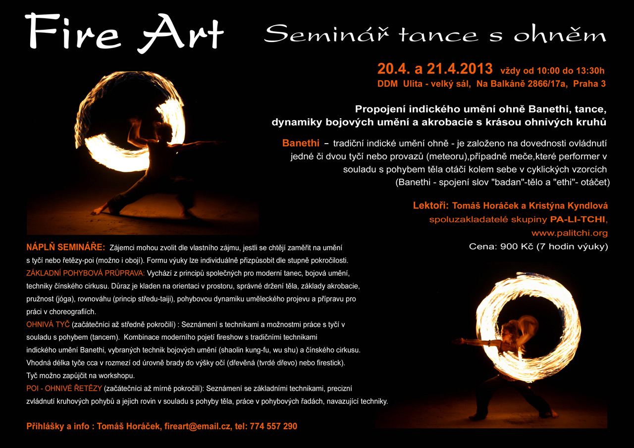 fireart_workshop_04-2013_flyer_web1.jpg