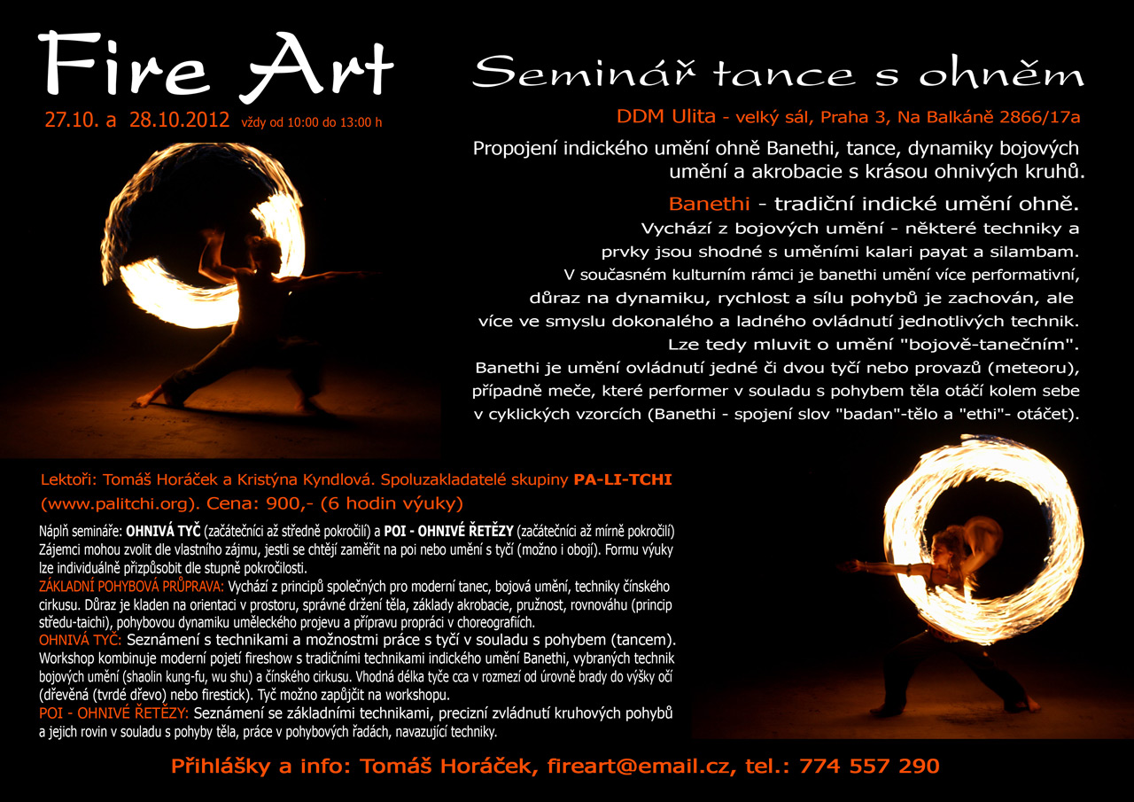 fireart_workshop_10-2012_flyer_web.jpg